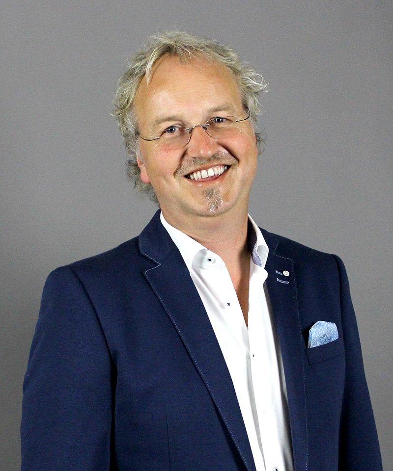 Guido Empen